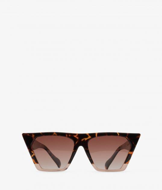 duurzaam, zonnebril