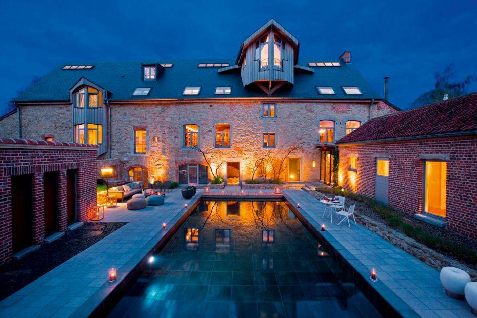 spa, wellness, adres, dolce la hulpe, martins chateau du lac, thermes de spa, ne5t, spa nuxe, thermes de chaudfontaine, quartier latin