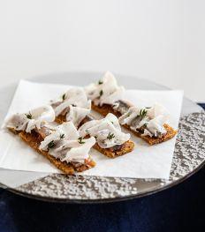 Hotspots: 3 nieuwe restaurants in Gent om uit te testen