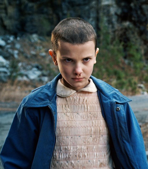De trailer van Stranger Things seizoen 3 is uit