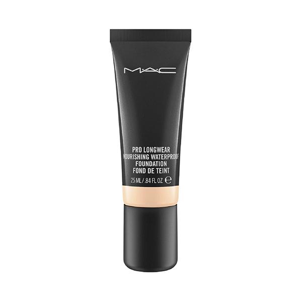 M.A.C, make-up