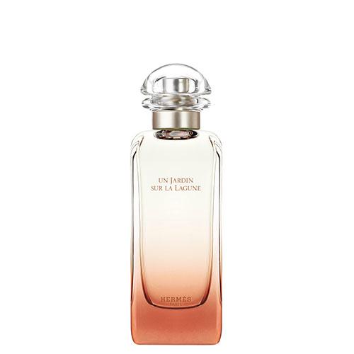 Hermès, beauty, parfum