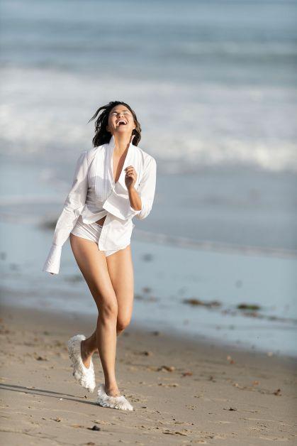 Interview: topmodel en social media sensatie Chrissy Teigen - 3