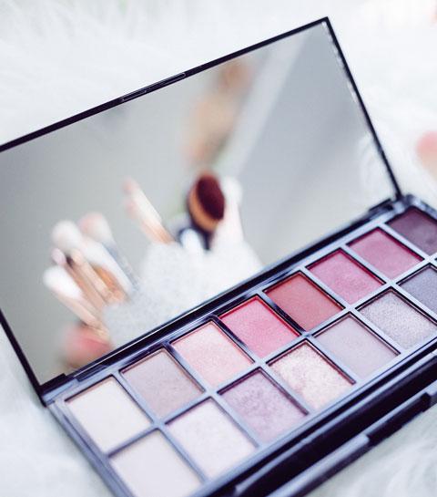 Shop nu je favoriete beautyproducten bij Zalando