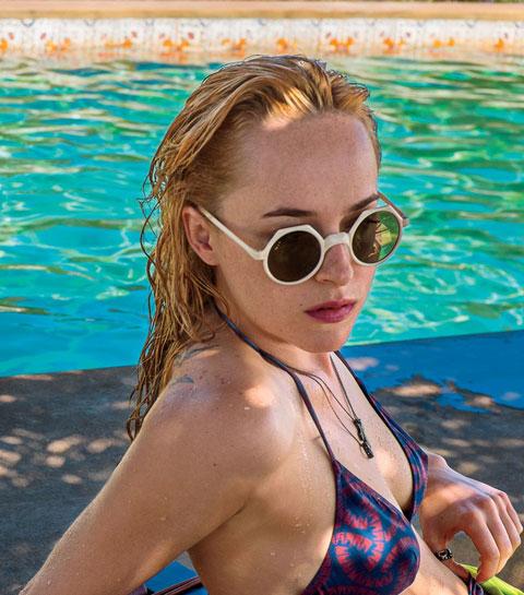 10 films die je laten verlangen naar de zomer