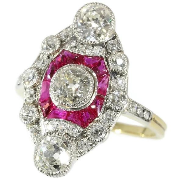 Juwelentrend: verliefd op vintage - 3