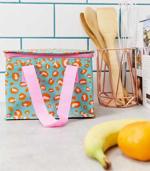 Eco shopping: zo doe je mee aan de zero waste beweging