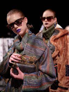 abodi_budapest_fashion_week