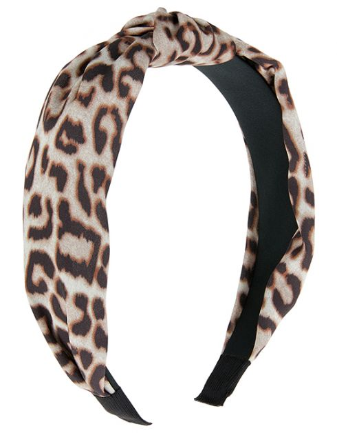 haarband, Accessorize