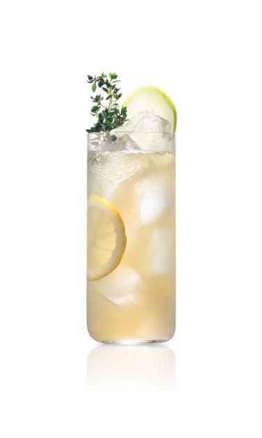 gin_cocktails_lente