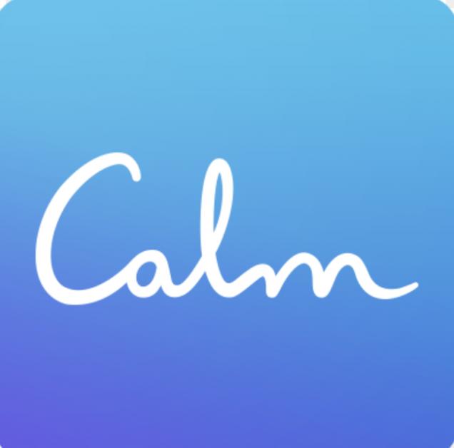 5 meditatie-apps voor dummies - 1