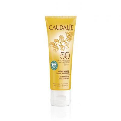 caudalie-creme-solaire50