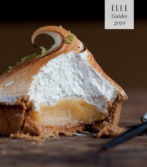 Chambelland: een glutenvrij en lekkere bakkerij