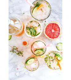 Hier drink je heerlijke cocktails in Hasselt