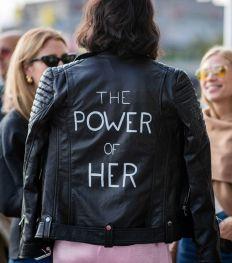 Empowerment! Really? Laat je niet misleiden door fauxpowerment