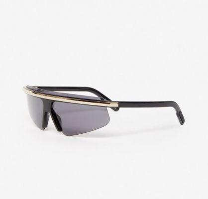 fietsbril kenzo
