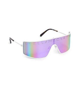fietsbril zonnebril stella mccartney