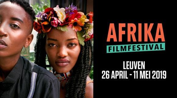 filmfestival_België_films