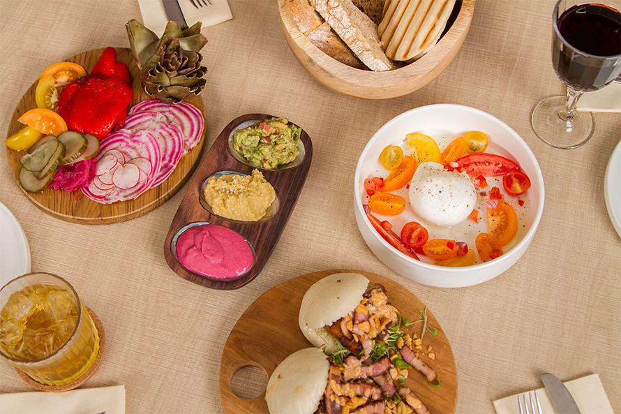 foodsharing_adresjes_boulebaar