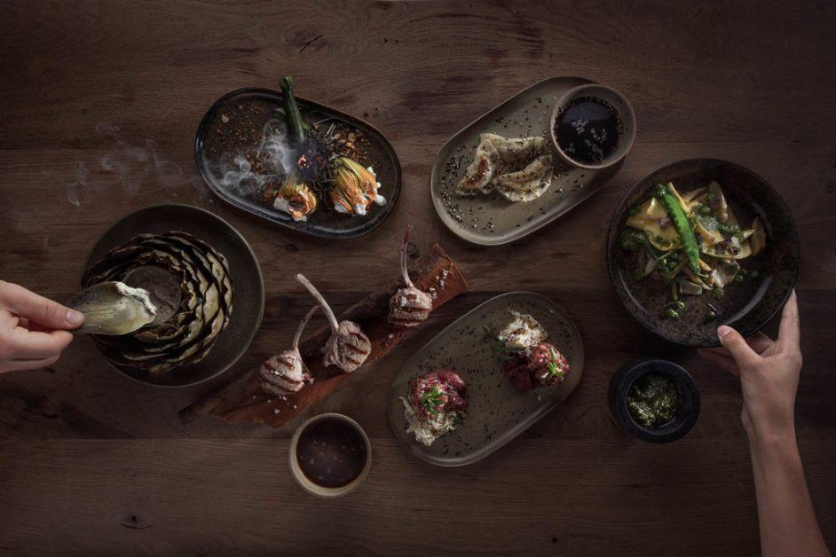 foodsharing_adresjes_otap