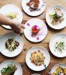 Hotspots: de 12 gezelligste foodsharing restaurants