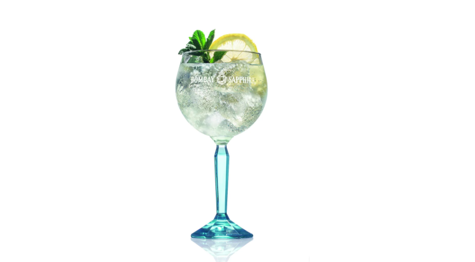 gin_cocktail_lente