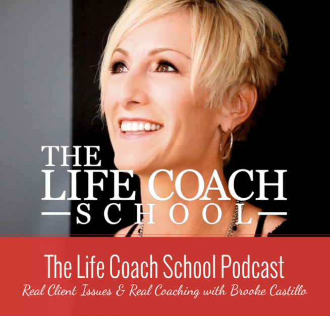 Inspirational motivational podcasts to start your day