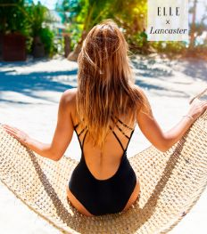 Quiz: Welke zonneproducten passen bij je huid?