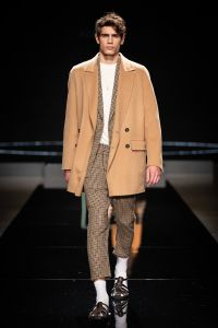nanushka_mannen_budapest_fashion_week