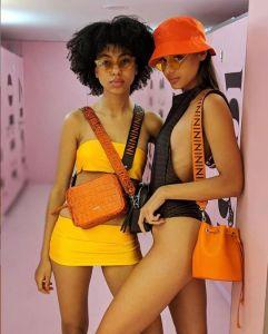 nini_molnar_budapest_fashion_week