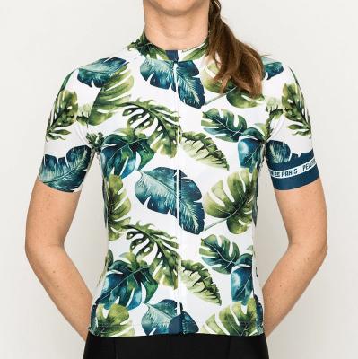 peloton de paris, fietskledij, shopping, sport