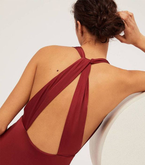 Shopping: sexy badpakken die de temperaturen doen stijgen
