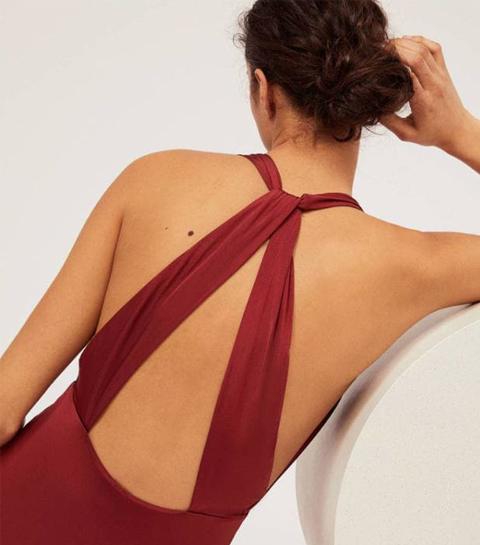 Shopping: sexy badpakken die temperaturen doen stijgen