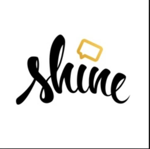 5 meditatie-apps voor dummies - 5