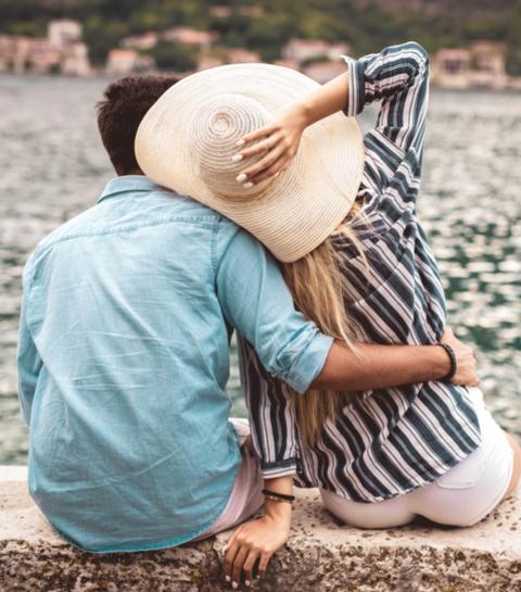 Test: dit zegt de eerste date over jullie toekomst samen