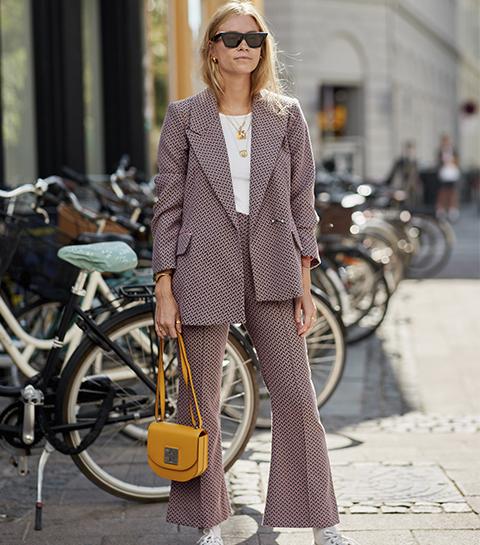 SKNDNV: De Belgische Webshop voor Scandinavische mode
