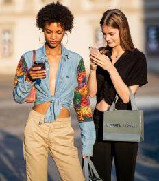 7 tips om minder op je smartphone te zitten
