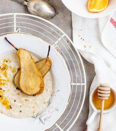 8 tips voor een gezond ontbijt