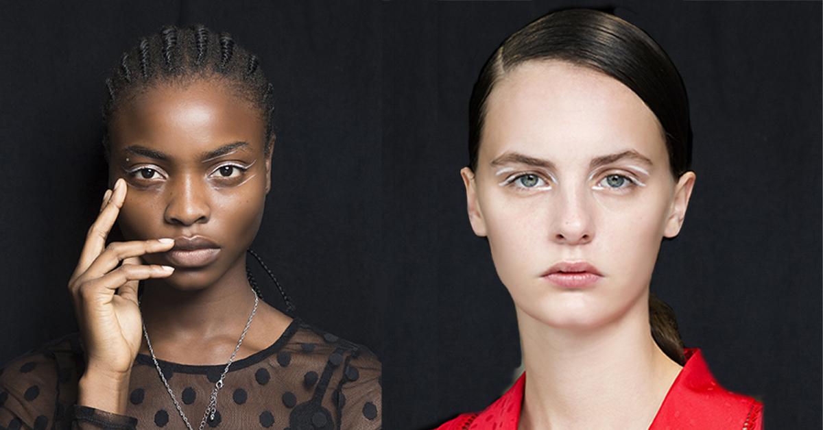 witte_eyeliner_self_portrait_collage