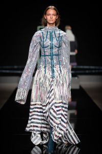 young_talents_budapest_fashion_week