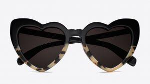 zonnebril Yves Saint Laurent ysl