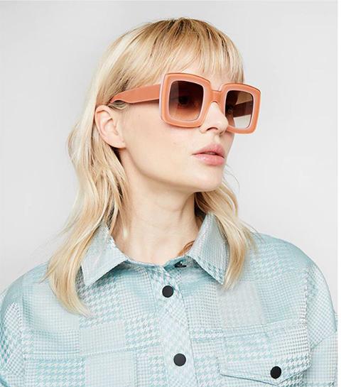 Shopping: met deze zonnebrillen ben jij helemaal sunproof