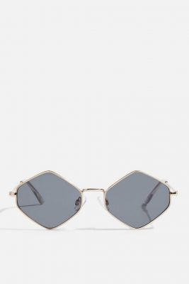 zomer_zonnebrillen_shopping