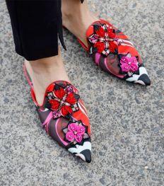 Droevig nieuws: Antwerpse schoenenboetiek Coccodrillo sluit z'n deuren