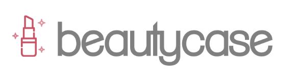 beautycase app make up