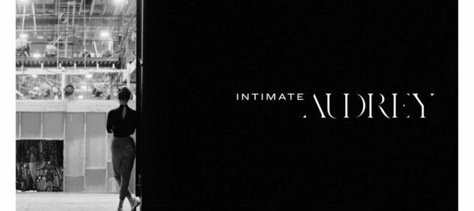 Expo: een intieme kijk op het leven van Audrey Hepburn - 2