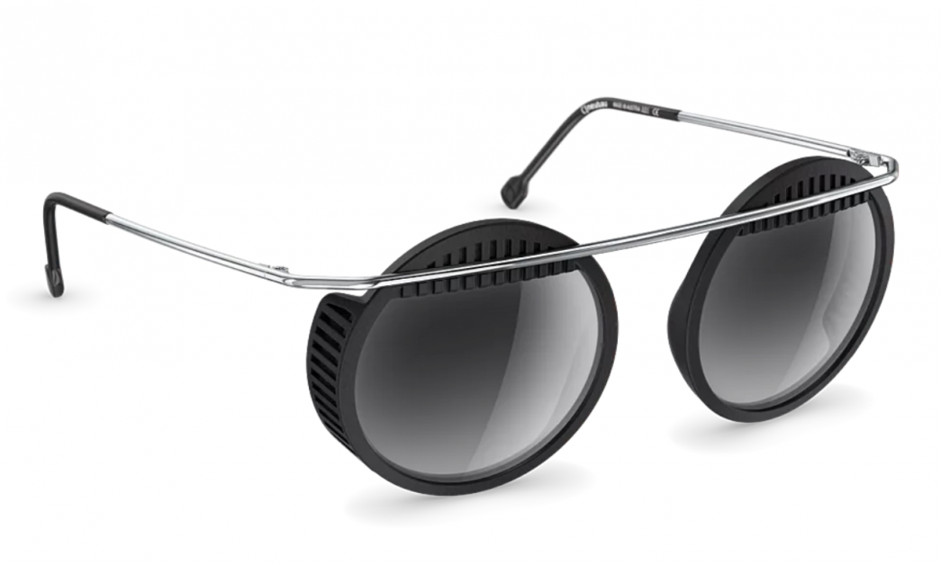 neubau eyewear glasses