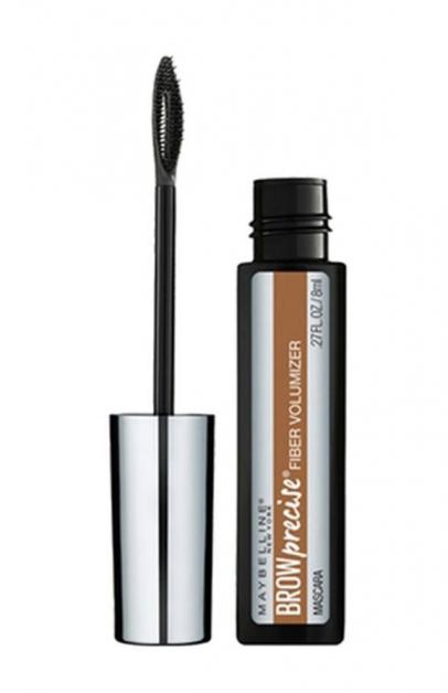 tips voor een natuurlijke no make up make up look