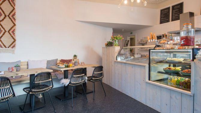 Dit zijn onze favoriete Antwerpse dessertparadijsjes - 3