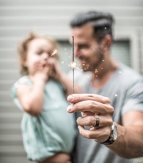 De Grote Vaderdag Cadeaugids: het perfecte geschenk voor elk type papa